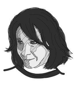 Barbara Bonomelli